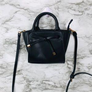 A New Day Mini Shoulder Bag